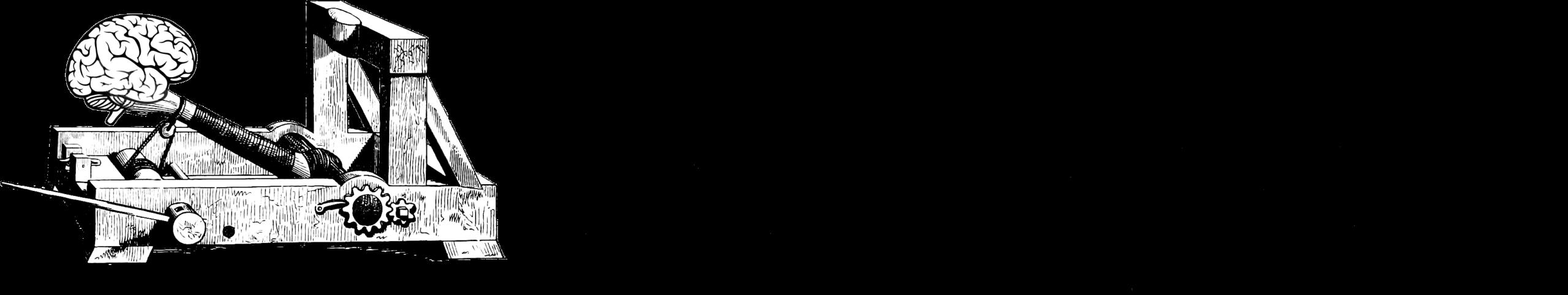 metapult logo